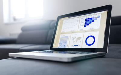 Gebäudewertermittlung = Know-how + gute Datenbasis