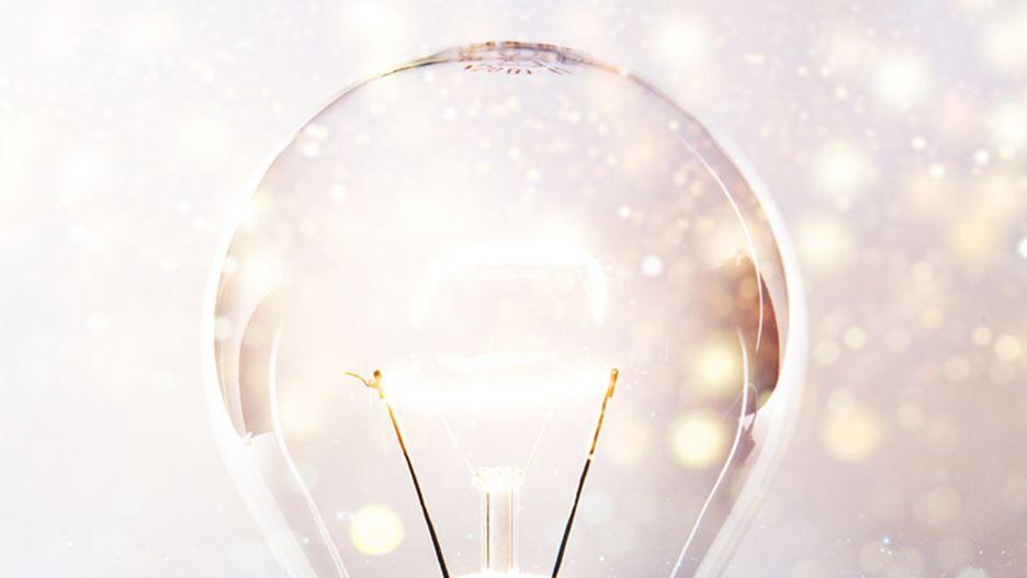 User Group Innovationsmanagement Österreich