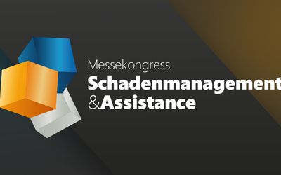 Messekongress Schadenmanagement & Assistance