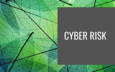 Cyber Risk: Neuer BSI-Standard für das Business Continuity Management