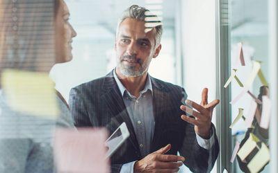 Kundendaten digital analysieren – ein Praxisbeispiel der EMB