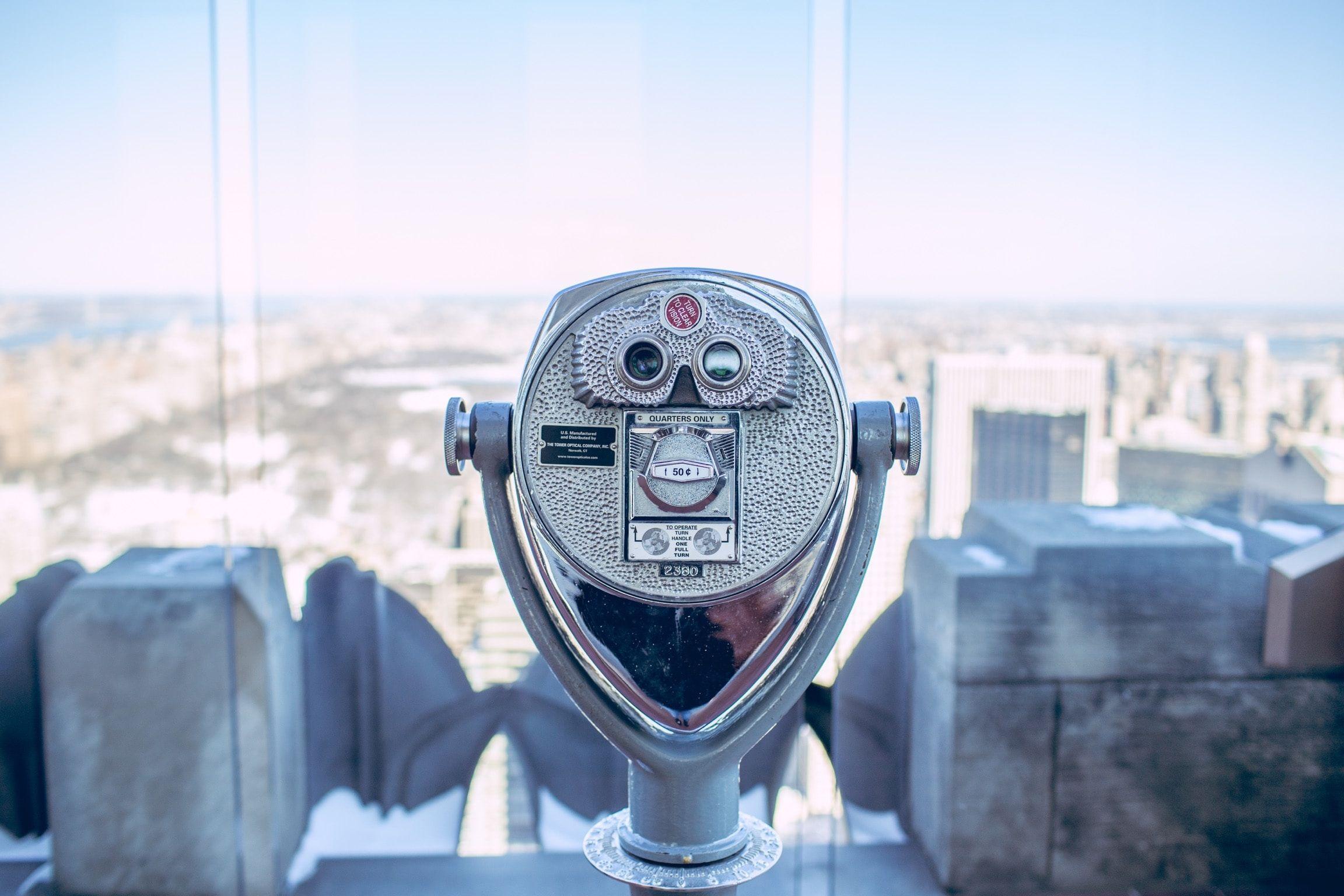 Die Arbeitswelt der Zukunft im Bankensektor – Steigerung der Arbeitgeberattraktivität als primäres Ziel