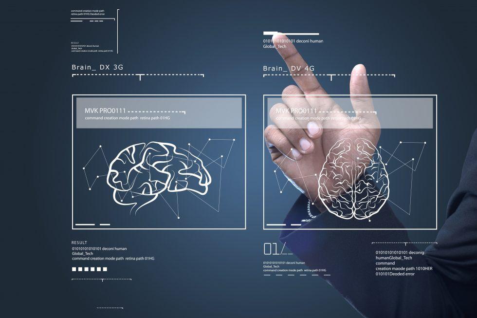 Ökosystem Gesundheit: HealthTech-Trends und ihr Nutzenpotenzial für Personen- und Kompositversicherer