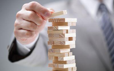 Themendossier 4/2019: Aktuelle Zahlen & Fakten zur Kompositversicherung