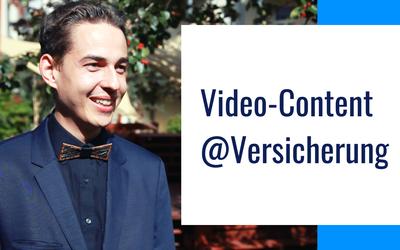 So geht erfolgreicher Video-Content mit Finanzthemen