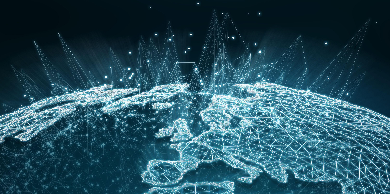 Studie: Assekuranz 4.0 - Versicherungen im digitalen Dreieck