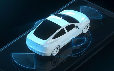 Telematik in der Kraftfahrtversicherung