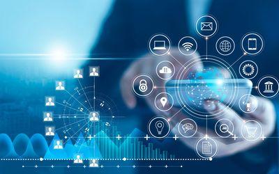 Warum die Versicherungswirtschaft den Digital Designer braucht