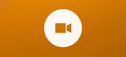 Video_orange