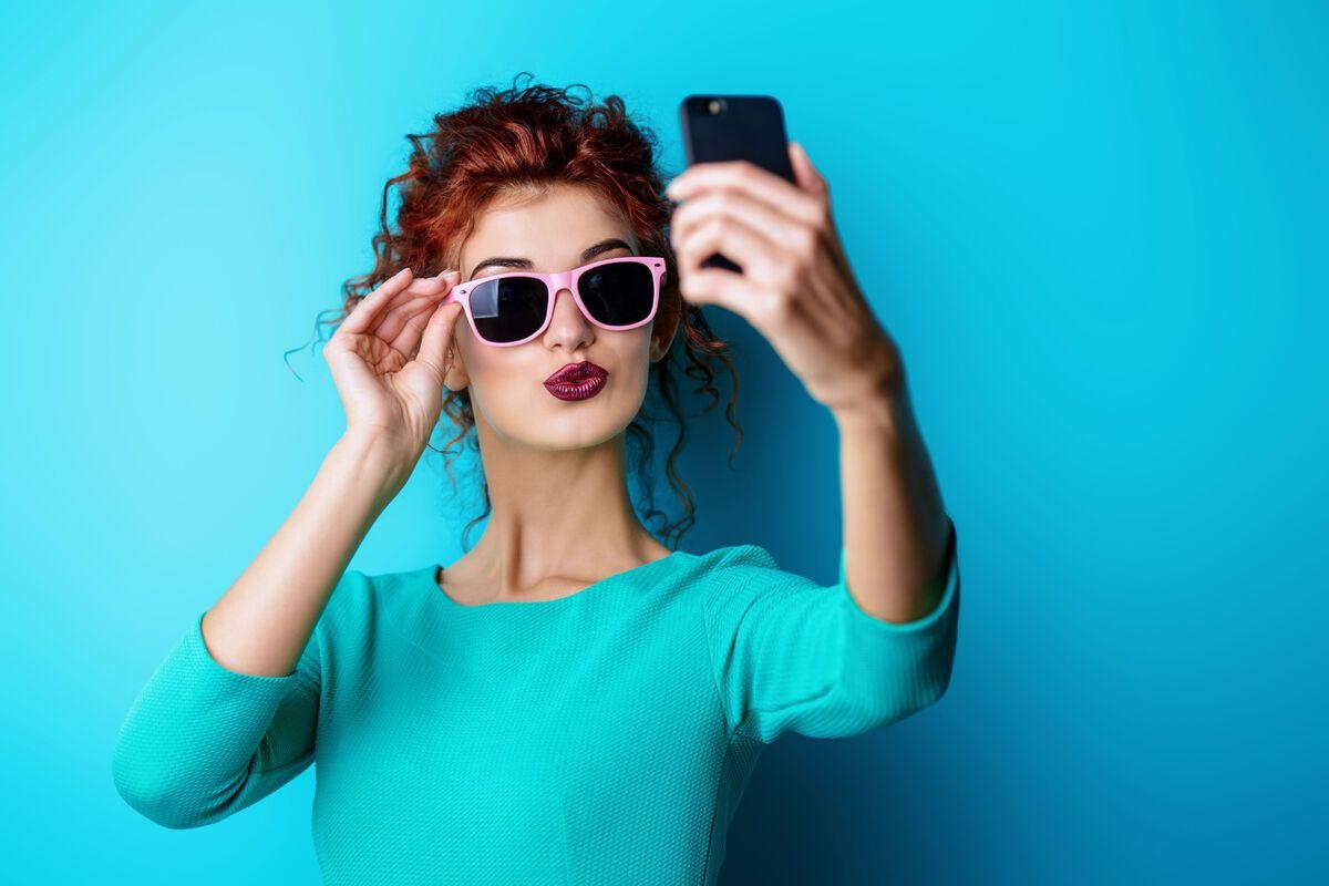 Themendossier 10/2020: Aktuelle Zahlen und Fakten zum Digital Lifestyle