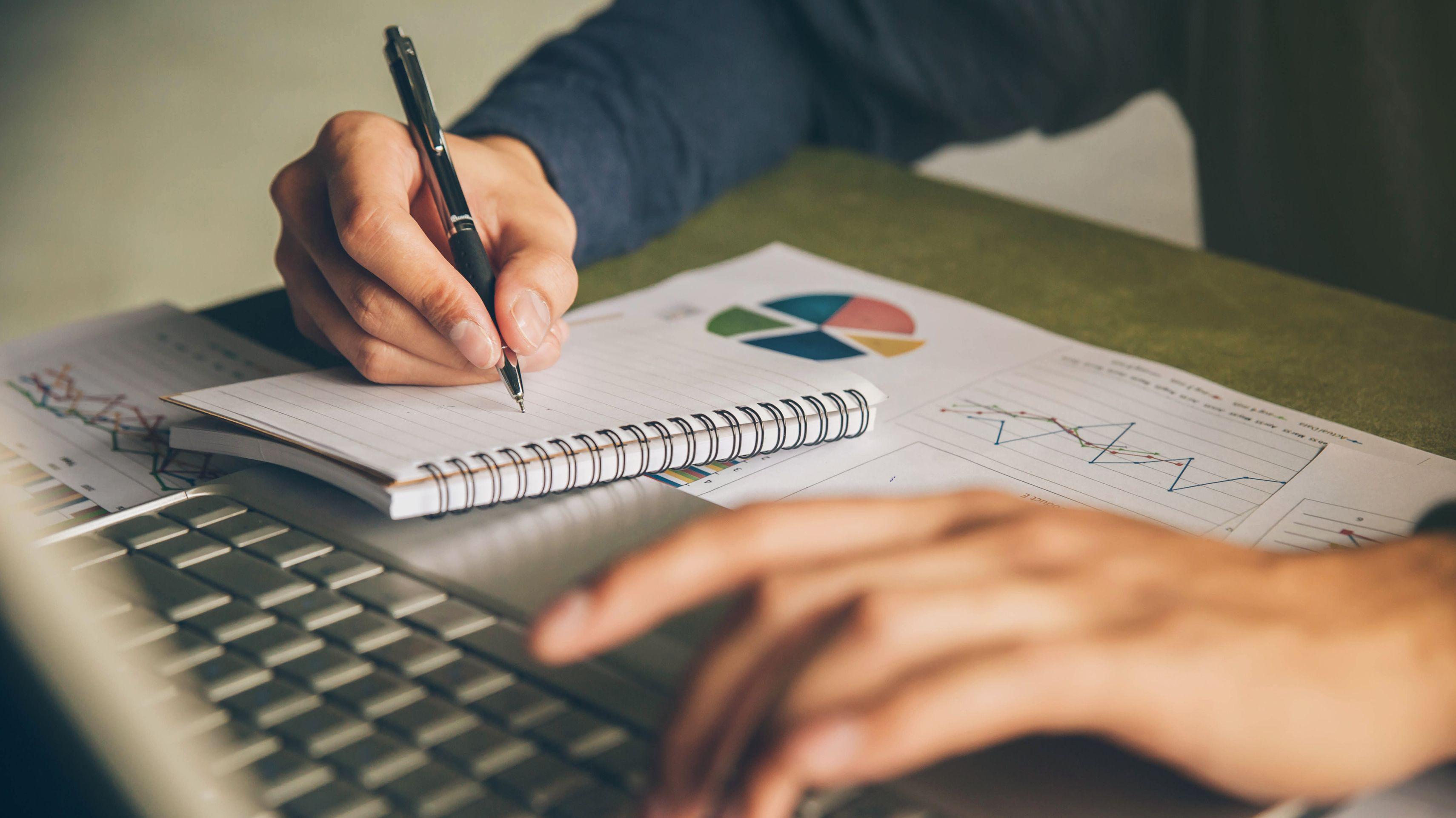 Aktuarielle Methoden und Produktkalkulation in der Lebensversicherung
