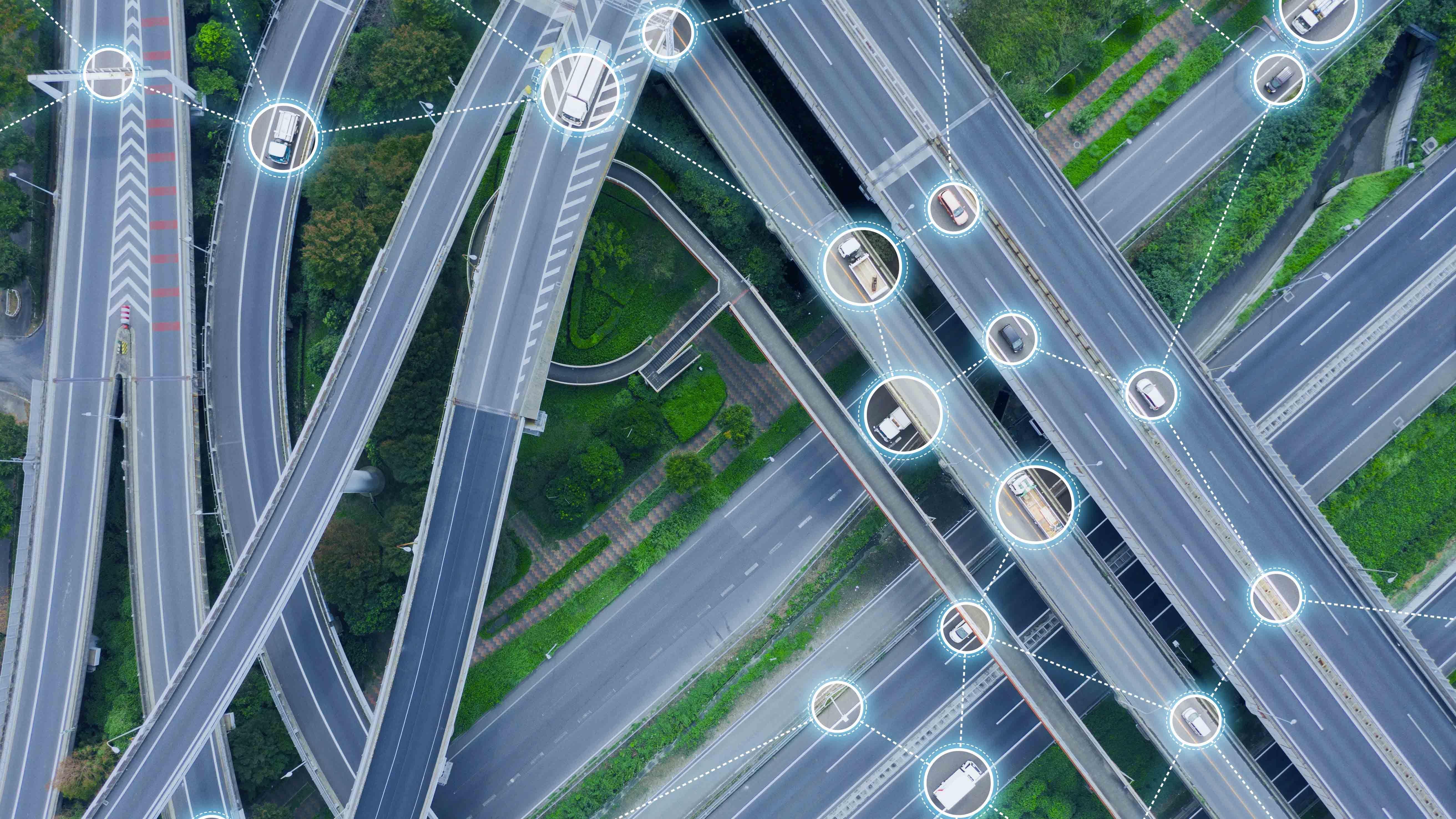 Veränderte Prämien als logische Konsequenz veränderter Mobilität?