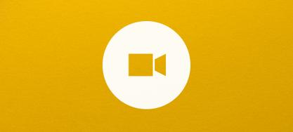 Video_gelb