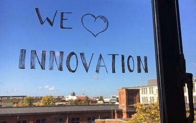 Aus dem Insurance Innovation Lab wird Digital Impact Labs Leipzig