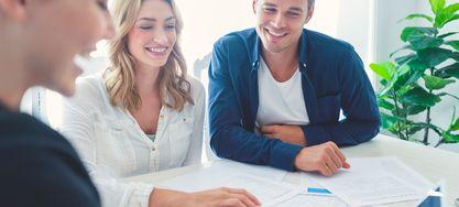 User Group Kundenbeziehungsmanagement
