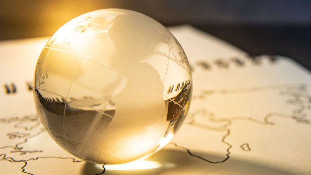 Internationalisierung und Kundenerwartungen
