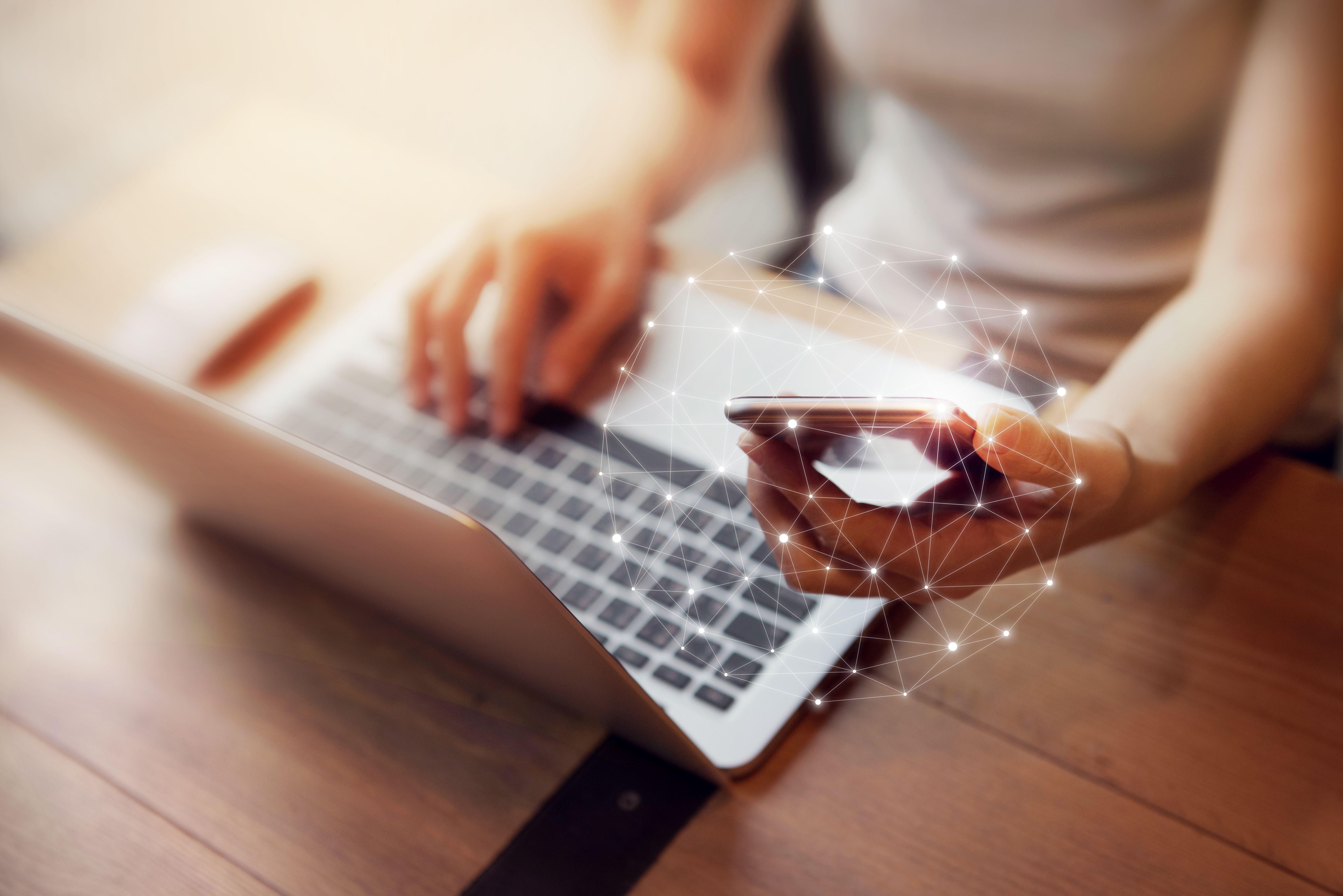 Digitale Empathie – ein Muss in der digitalen Welt