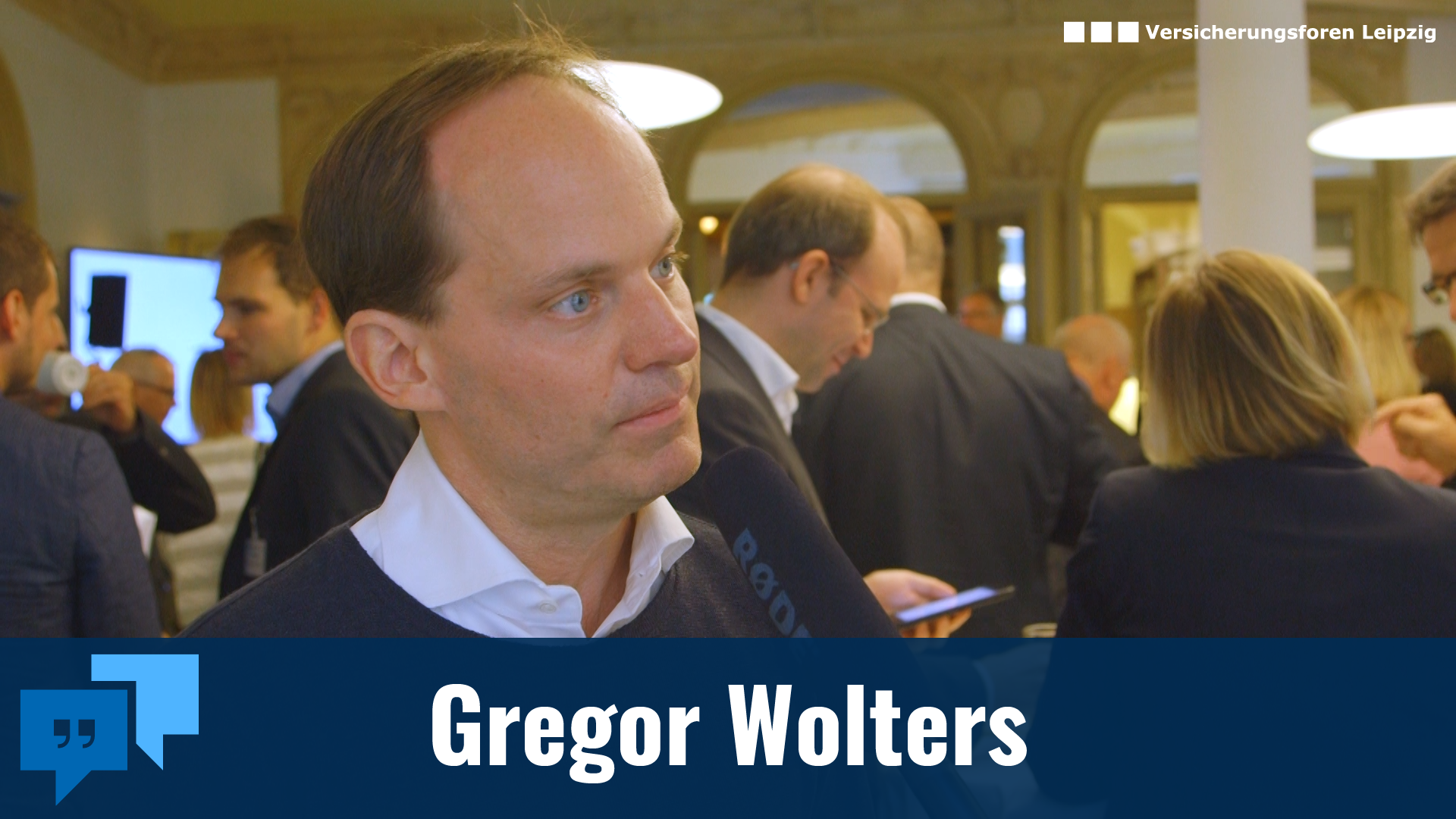 Robo Advisor Scalable Capital: Im Interview mit Gregor Wolters