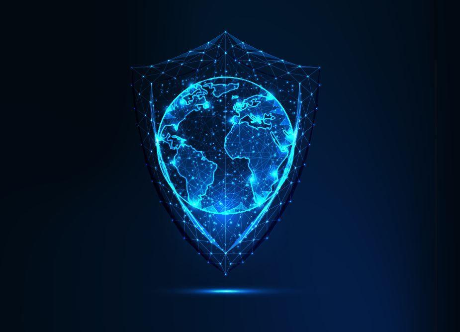 Themendossier 05/2021: Cyber-Versicherungen - Neue Chancen und Herausforderungen
