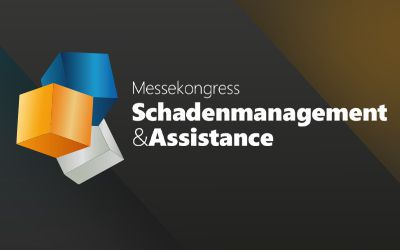 Messekongress Schadenmanagement & Assistance