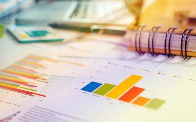 Online Marketing in der Versicherungswirtschaft – Kennzahlen im Vergleich
