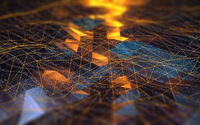 API-Economy in der Versicherungswirtschaft - neue Wertschöpfung in Ökosystemen