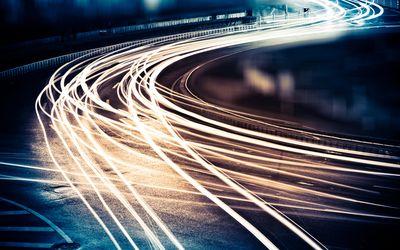 Deep Dive Digitalisierung - Einblick in die digitale Versicherungswelt