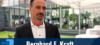SM Thumbnail Bernhard F. Kraft