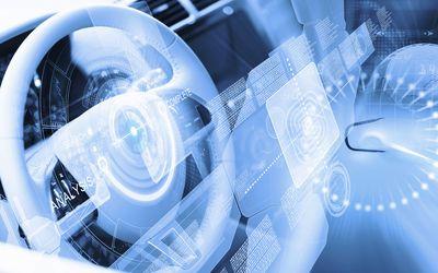 Whitepaper: Automatisierung in der Assekuranz
