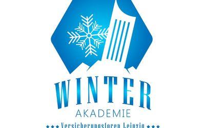 Winterakademie 2022